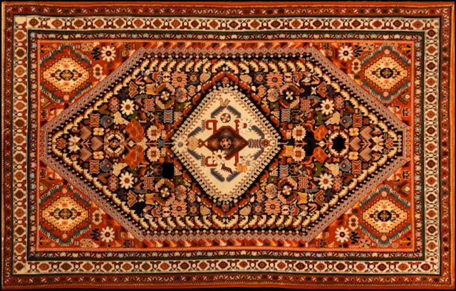 rug-still_frame (Small)