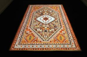 Nevet Yitzhak, Carpet 2012