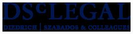 logo-dsc2