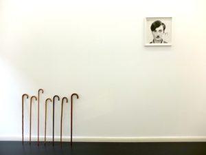 Fr.13_Installation_Alexandra_Baumgartner_Distance_Ronit Porat_SSBerlin