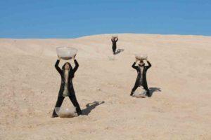 sandclock-foto-maya-elran3